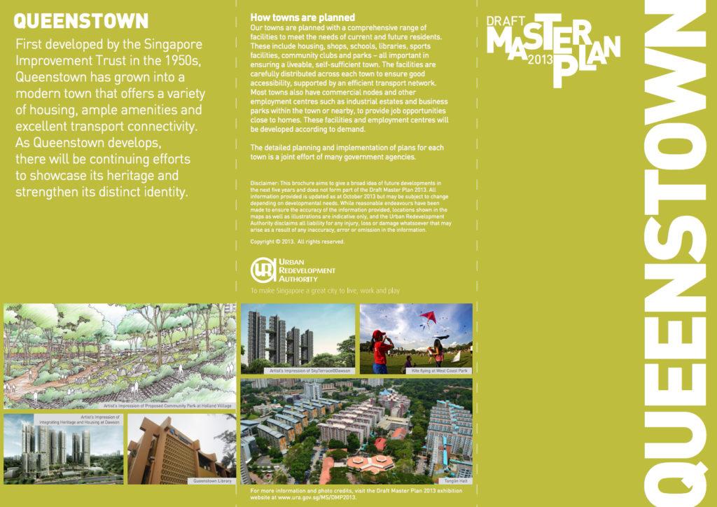 queenstown-ura-masterplan-1