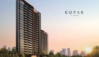 the-kopar-at-newton-cel